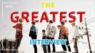 Video perhaps the GREATEST Kpop interview ever MP3, 3GP, MP4, WEBM, AVI, FLV Maret 2018