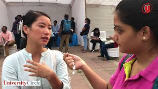 Download Video nsui central pannel in jnusu elections MP3 3GP MP4
