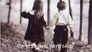 carry you home (tradução)