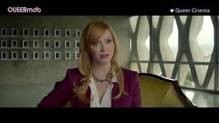 Nonton The Neon Demon   Film 2016 -- lesbisch [Full HD Trailer] Film Subtitle Indonesia Streaming Movie Download