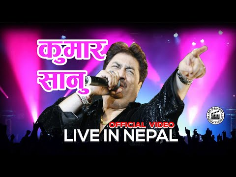 Video Kumar Sanu Live in Concert Official Full High Quality Video download in MP3, 3GP, MP4, WEBM, AVI, FLV January 2017