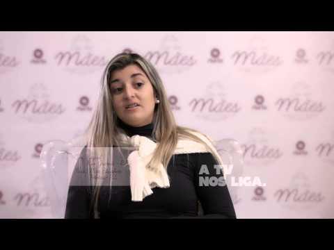 RBS TV - Dia das Mães 2015