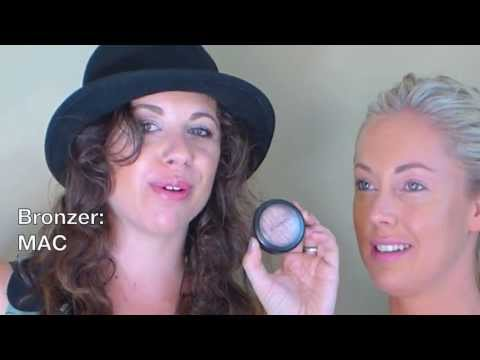 How To Look For A Coffee Date-beauty Consultants-ava Tai, Arlene Tai, Megan Sutherland