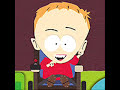 South Park – Timmy