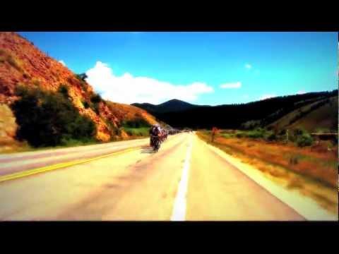 Basso e la USA Pro Cycling Challenge 2012