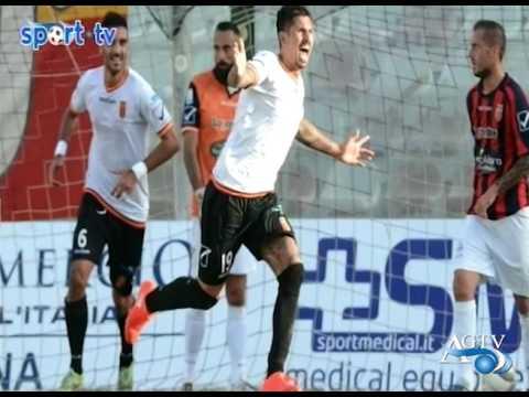 Sport Tv 2a puntata 2016