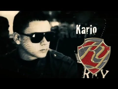 Kario & Yaret  -  Causa & Efecto (El Documental) (Parte 3)