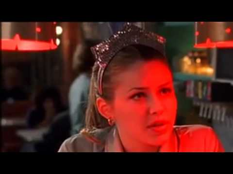 Roswell S 2 Ep 8  Meet the Dupes