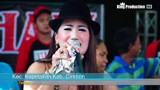 Dayuni - Ita DK - Live Bahari Ita DK Di Desa Grogol