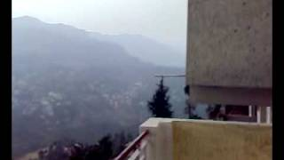 Solan India  city pictures gallery : A very beautifull n luxury appartments in solan, himachal pradesh, india