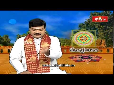 Significance of Deeparadhana and Jyothi - Mantrabalam