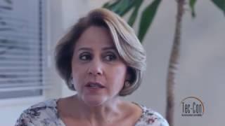 No vídeo de hoje Eliane Maia dá duas importantes dicas aos empreendedores e empresários sobre a contratação de pessoas inscritas no MEI. Já avaliou que há caracterização de vínculo empregatício?Fiquem atentos!