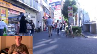 Video The Facade of Marriage in Japan MP3, 3GP, MP4, WEBM, AVI, FLV September 2018