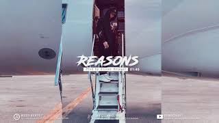 Aggressive Hard Rap Instrumental | Sick Hiphop Trap Beat (prod. Silver Krueger)