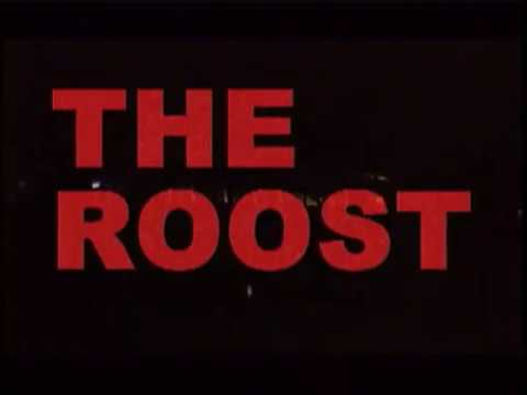 Roost - trailer for The Roost.