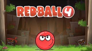 Video Red Ball 4 part 1/2. Volumes 1 & 2 MP3, 3GP, MP4, WEBM, AVI, FLV Juni 2018