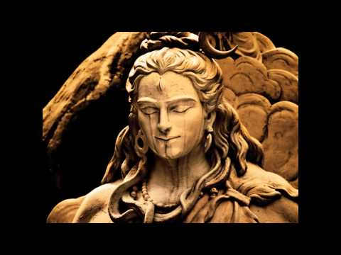 shiva - This is a long but most beautiful Aum Namah Shivaya Mantra, enjoy, sing along and i hope this will give you peace! The link to the picture is: http://farm9.s...