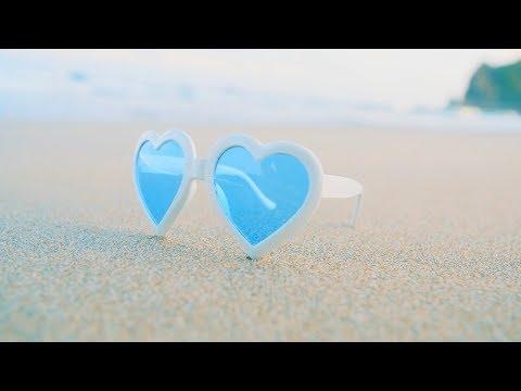 26時のマスカレイド-ハートサングラス-2019 Summer ver.-(Music Video)