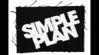 Simple Plan Greatest Hits Video