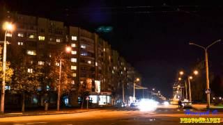 Lutsk Ukraine  city photos gallery : Lutsk Ukraine │ Camo & Krooked - Terra