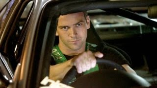 Nonton Lucas Black Returning To 'Fast & Furious' Franchise Film Subtitle Indonesia Streaming Movie Download