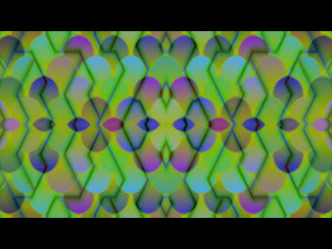 Pineal Gland Activation Video 2013 Brainwave Binaural Beat Full Length HD Meditation