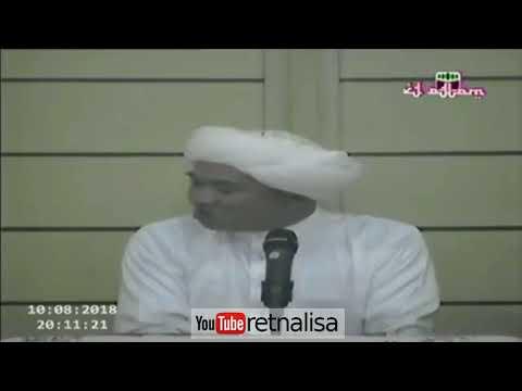gratis download video - Guru Zuhdi Pengajian Malam Sabtu 10 Agustus 2018