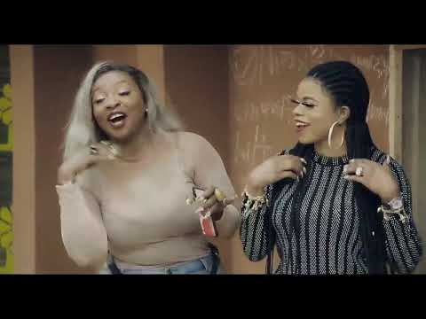 BOBRISKY IN LOVE SEASON 1 LATEST NIGERIAN MOVIE