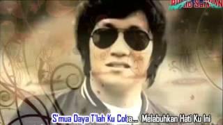 Lagu Seventeen  - Cinta Tak berTuan - With Karoeke Lirik