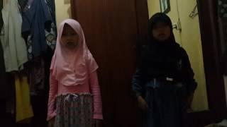 Video Gerak Tari I-Promise (Haris-J) MP3, 3GP, MP4, WEBM, AVI, FLV September 2017
