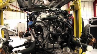 Nissan Juke-R - Video 1