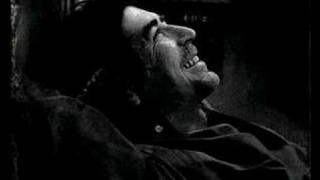 Joaquín Sabina - Pastillas Para No Soñar