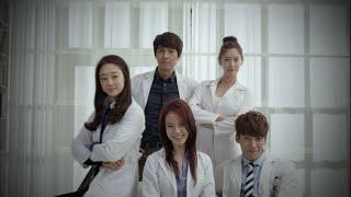 Nonton Para Pemain Drama Korea Emergency Couple Film Subtitle Indonesia Streaming Movie Download