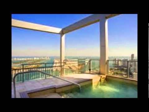 Miami Real Estate & Miami Homes For Sale Call 1-954-534-0730