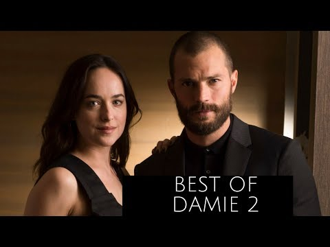 Best moments of damie part 2
