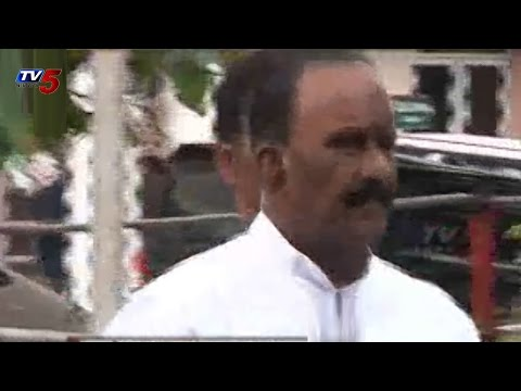 T-Govt Dismissed All Cases Against Telangana Movement Activists : TV5 News