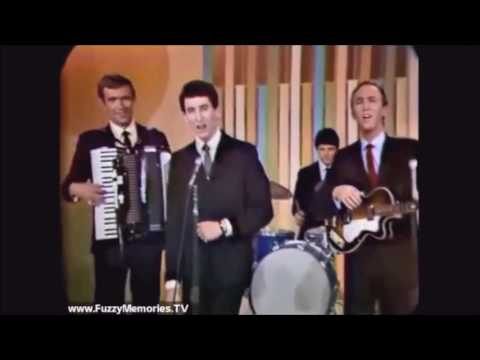 Gary Lewis & The Playboys - Save Your Heart For Me (1965)