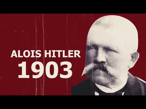 Vmoviewap me Adolf Hitler Biography Biography of famous people in Hindi Documentary History Success
