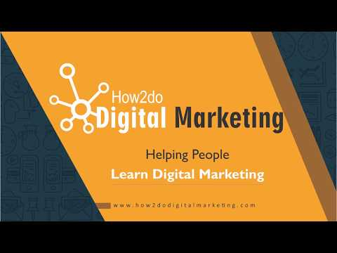 Pay for dissertation in marketing