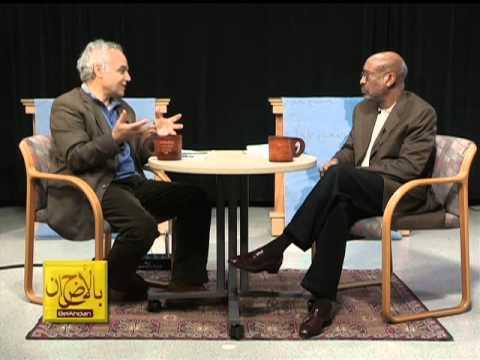 Prof. Ahmed  Samatar, Arab Spring 3 years later