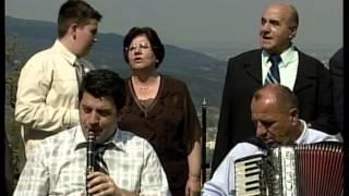 Sh.K.A. Perparimi - Këngë Të Vjetra Popullore 2007