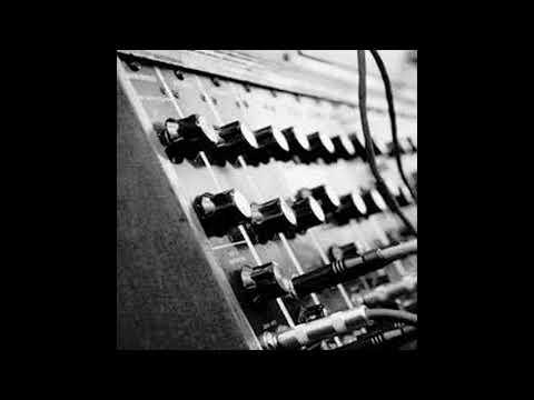 Cristoph - Alone feat. Femme (Marco Resmann remix)