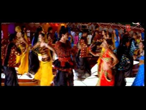 Video Tanha Jiya Na Jaye (Full Song) Film - Tom Dick And Harry download in MP3, 3GP, MP4, WEBM, AVI, FLV January 2017