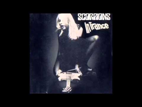 [HQ] Scorpions - In Trance