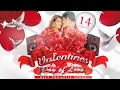 New Nepali Romatic Song  Valentine Day Special  Romantic Nepali Super Hit Songs 2017 waptubes