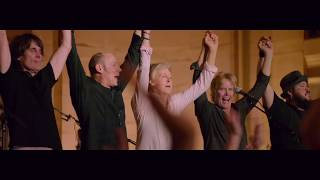 Nonton Paul Mccartney    Golden Slumbers     Live From Grand Central Station  New York  Film Subtitle Indonesia Streaming Movie Download