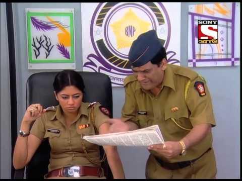 FIR - (Bengali) - Episode 16 31 August 2014 07 PM