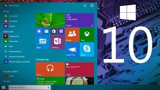 How To Remove Windows 10 Default Apps** Here are some of the PowerShell Commands you can use to remove some default Windows 10 apps that are quite ...
