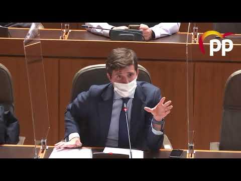 Celma plantea mejoras al plan Renove de maquinaria agrícola y los partidos del Gobierno las rechazan