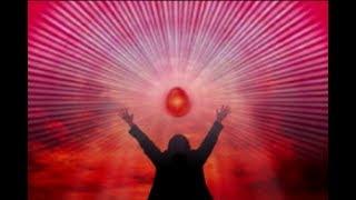 MILE Ho Tum  Humko Bade NASEEBO Se    Divine Avtar   Absolutely Serene   .Tony Kakkar   PagalWorld.